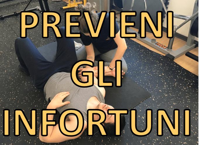 prevenzione-infortuni
