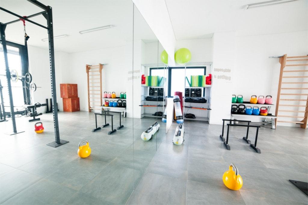 Agoge studio