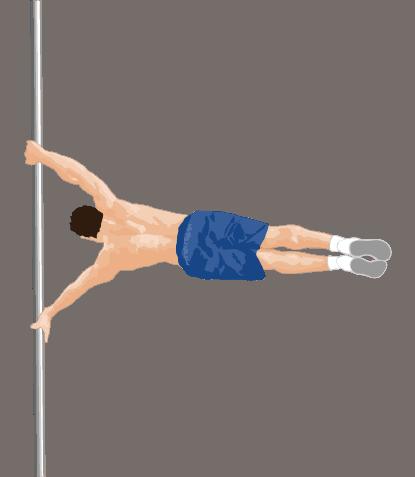 human-flag