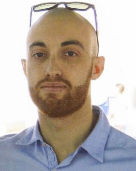 Giacomo Pecoraro