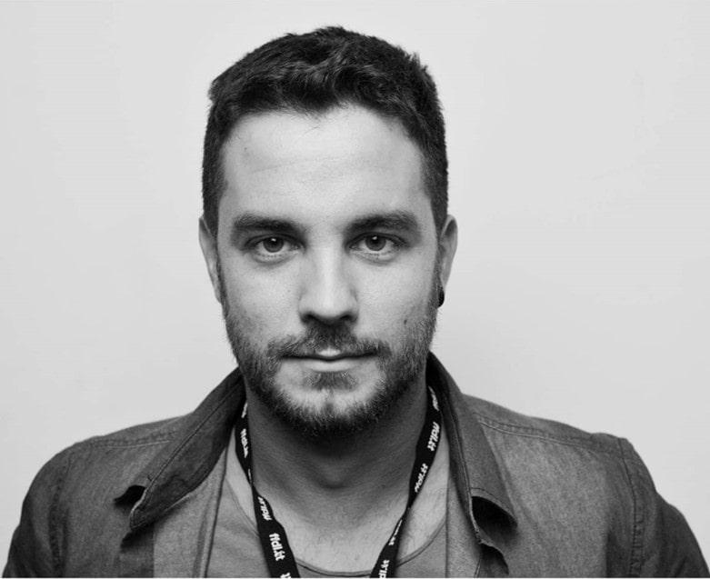 Piero Facci Videomaker Professionista