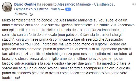 Dario-Gentile-recensione