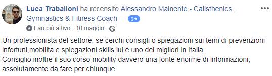 Luca-Traballoni-recensione