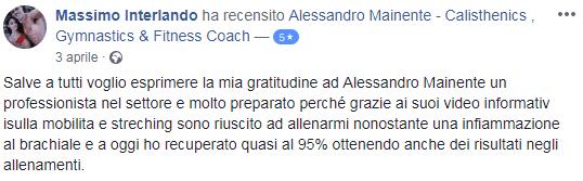 Massimo-Interlando-recensione