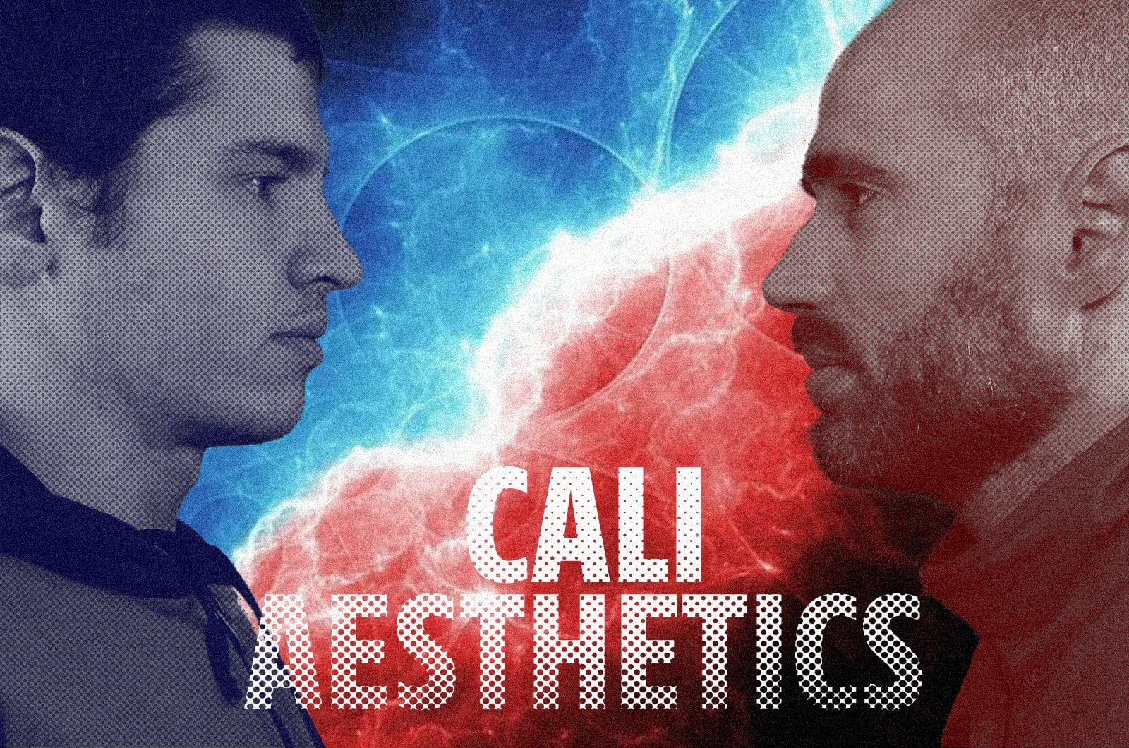 caliaesthenics-alessandro-mainente-angelo