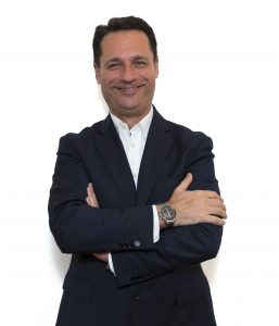 Fabrizio Di Luca