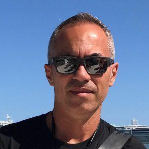 Alessandro Olivieri
