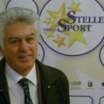 Bruno Franceschetti, allenatore di Yuri Chechi