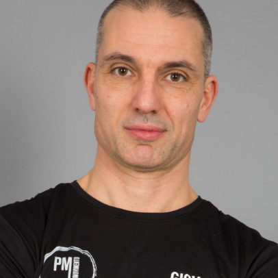 Giovanni Pontelli