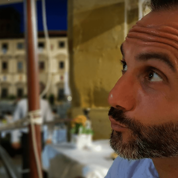 Tommaso Ensoli
